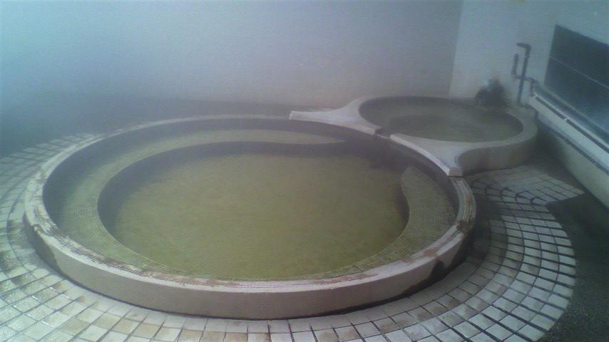 願成寺温泉